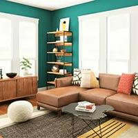 đồ nội thất phòng khách tại Đà Nẵng