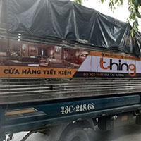 Chinh Sach Van Chuyen Thing Store