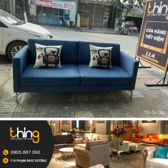 Sofa Bang Re