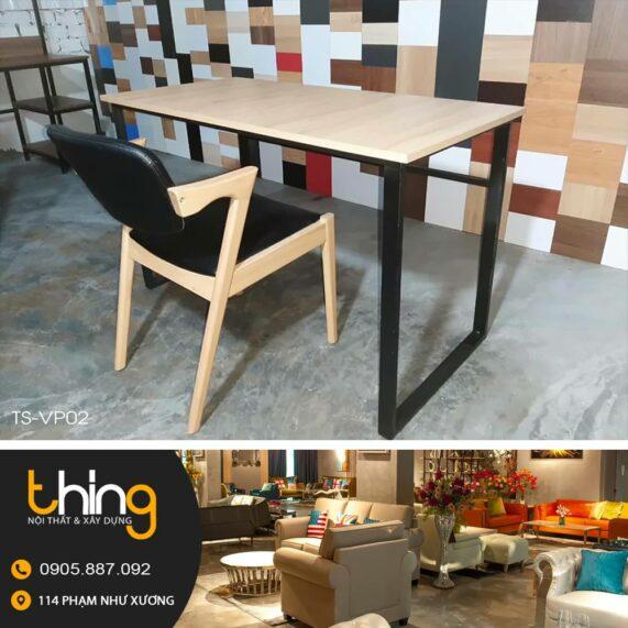 bàn văn phòng giá rẻ Đà Nẵng