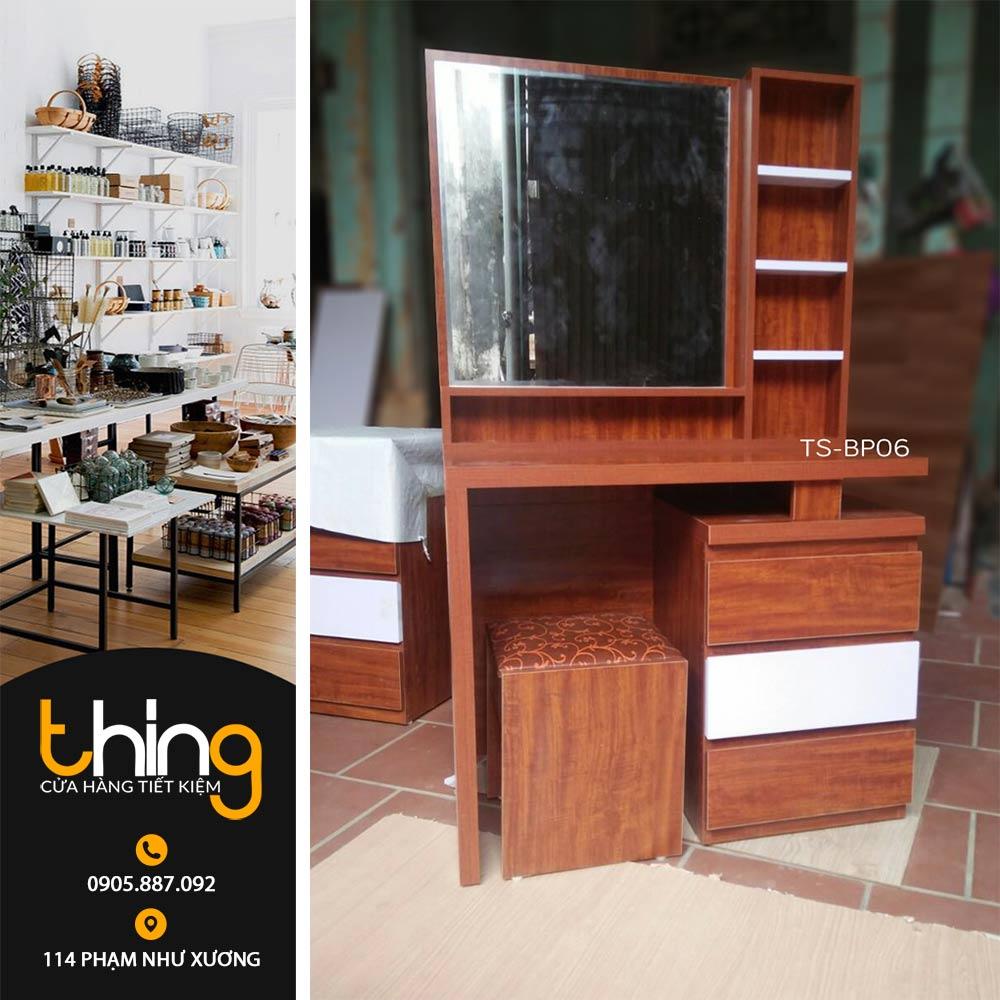 Ban Phan Gia Re Tai Thing Store