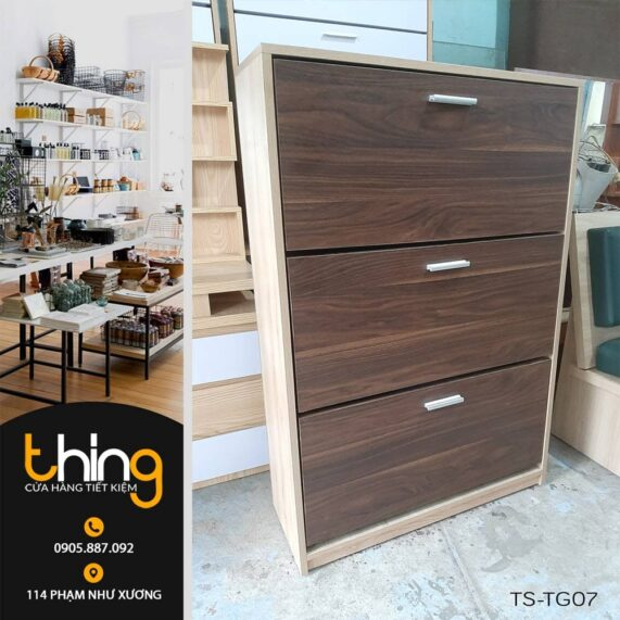 Ke Giay Thong Minh 3 Canh
