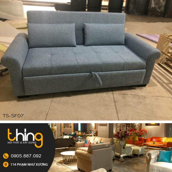 Sofa Keo Ra Thanh Giuong Thing Store