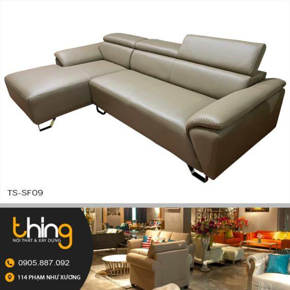 Sofa Goc Chu L Thingstore