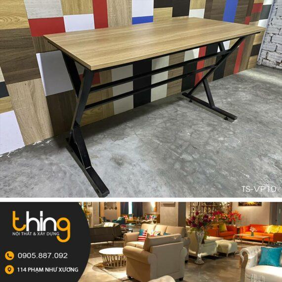 bàn học giá rẻ Đà Nẵng