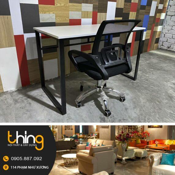 bàn ghế văn phòng giá rẻ nhất Đà Nẵng