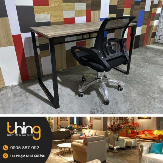 bộ bàn ghế văn phòng giá rẻ Đà Nẵng