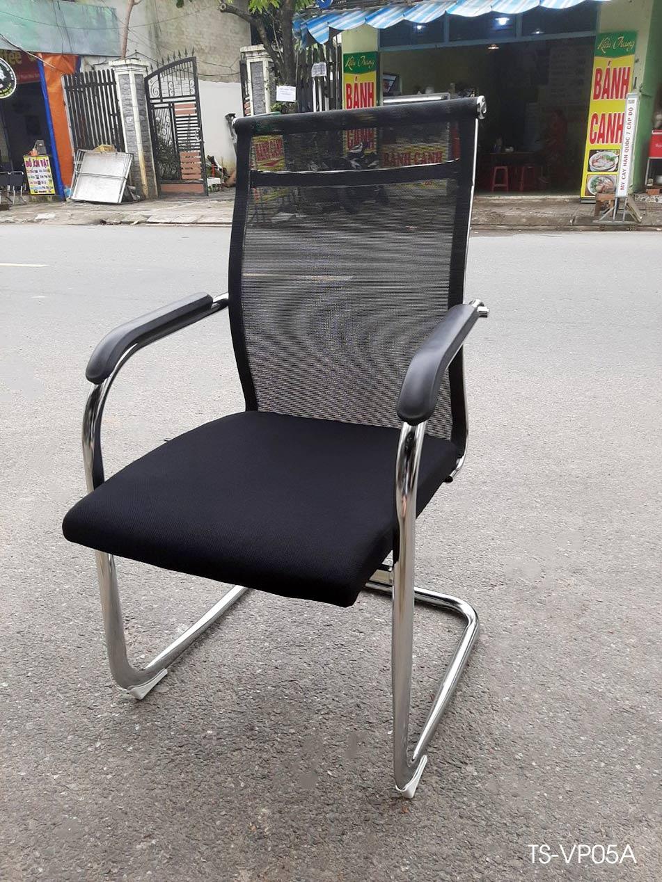 ghế chân quỳ lưới tại Đà Nẵng