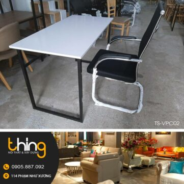 mua bàn ghế văn phòng giá rẻ