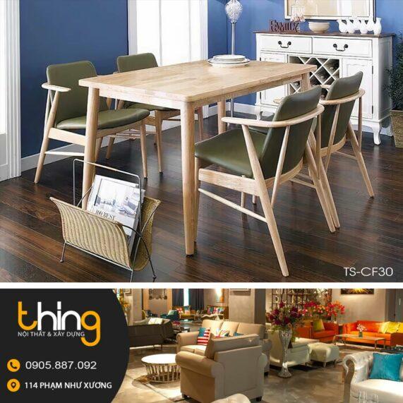 ghế cafe đẹp Thing Store Đà Nẵng