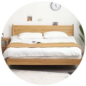 giường ngủ Thing Store Đà Nẵng