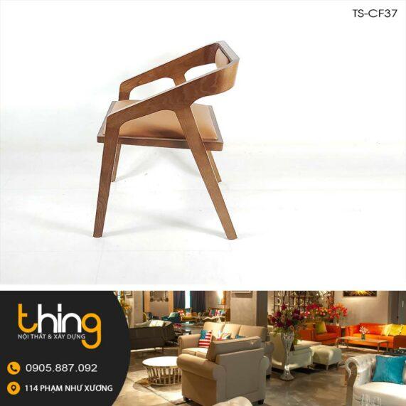 Katakana chair Thing Store Đà Nẵng