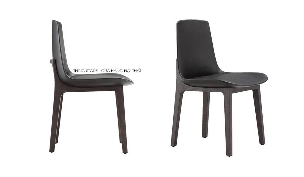 Ventura Chair Thing Store