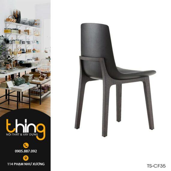 ghế Ventura Thing Store Đà Nẵng