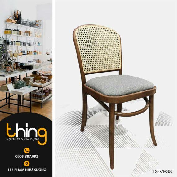 thonet 811 thing store