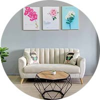 sofa tại Đà Nẵng